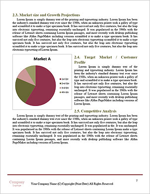 0000060274 Word Template - Page 7