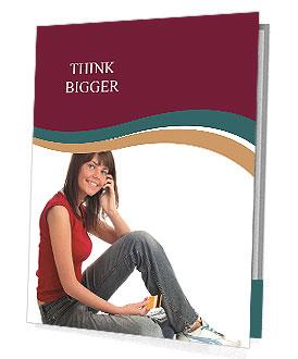 0000060275 Presentation Folder