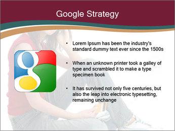 0000060275 PowerPoint Template - Slide 10