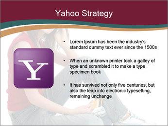 0000060275 PowerPoint Template - Slide 11