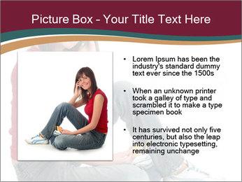 0000060275 PowerPoint Template - Slide 13