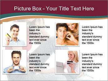 0000060275 PowerPoint Template - Slide 14