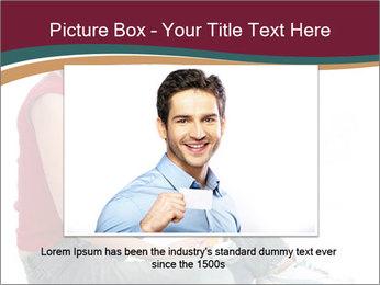 0000060275 PowerPoint Template - Slide 15