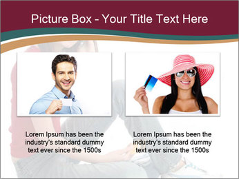 0000060275 PowerPoint Template - Slide 18