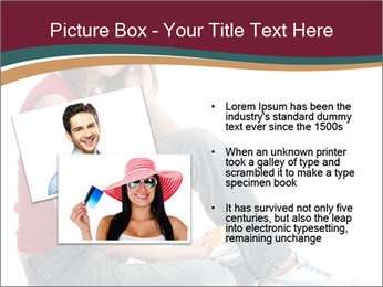 0000060275 PowerPoint Template - Slide 20