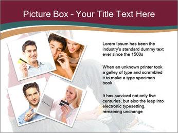 0000060275 PowerPoint Template - Slide 23