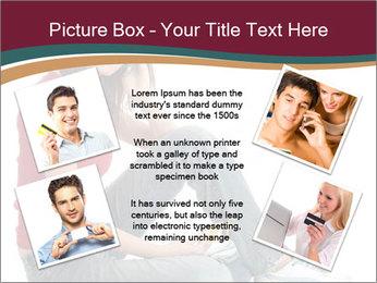 0000060275 PowerPoint Template - Slide 24