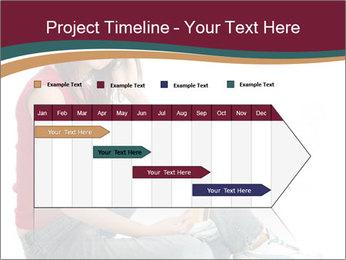 0000060275 PowerPoint Template - Slide 25