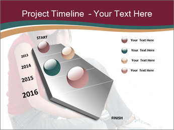 0000060275 PowerPoint Template - Slide 26