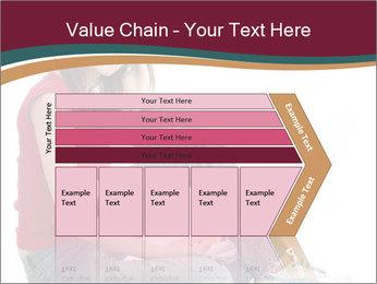 0000060275 PowerPoint Template - Slide 27