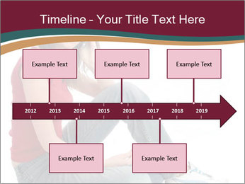0000060275 PowerPoint Template - Slide 28