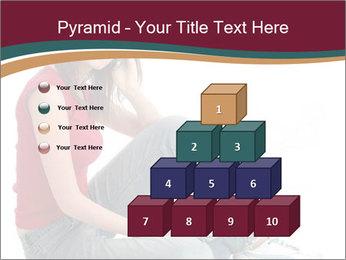 0000060275 PowerPoint Template - Slide 31