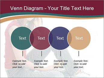 0000060275 PowerPoint Template - Slide 32