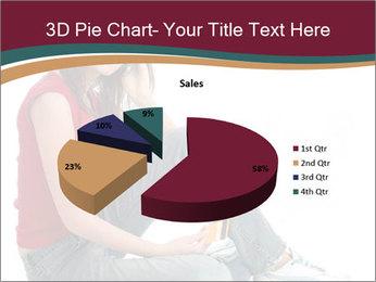 0000060275 PowerPoint Template - Slide 35