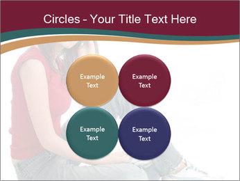 0000060275 PowerPoint Template - Slide 38