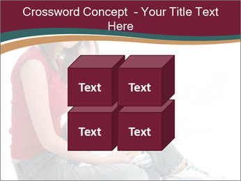 0000060275 PowerPoint Template - Slide 39