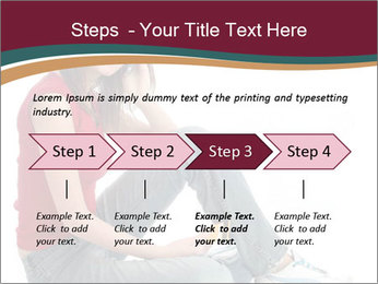 0000060275 PowerPoint Template - Slide 4