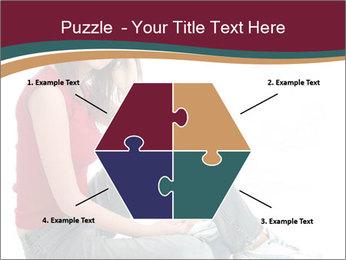 0000060275 PowerPoint Template - Slide 40
