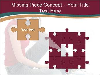 0000060275 PowerPoint Template - Slide 45