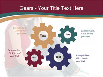 0000060275 PowerPoint Template - Slide 47