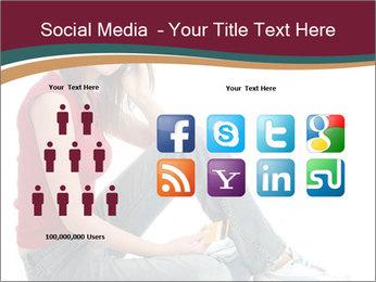 0000060275 PowerPoint Template - Slide 5