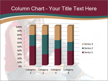 0000060275 PowerPoint Template - Slide 50