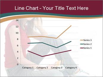 0000060275 PowerPoint Template - Slide 54