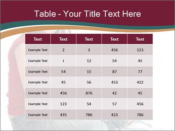 0000060275 PowerPoint Template - Slide 55