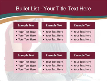 0000060275 PowerPoint Template - Slide 56