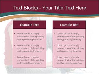 0000060275 PowerPoint Template - Slide 57