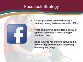 0000060275 PowerPoint Template - Slide 6
