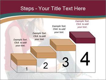 0000060275 PowerPoint Template - Slide 64