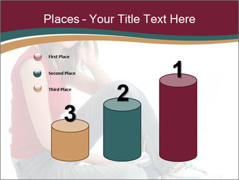 0000060275 PowerPoint Template - Slide 65