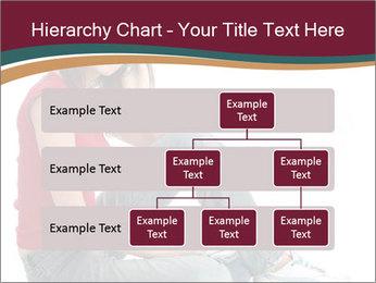 0000060275 PowerPoint Template - Slide 67