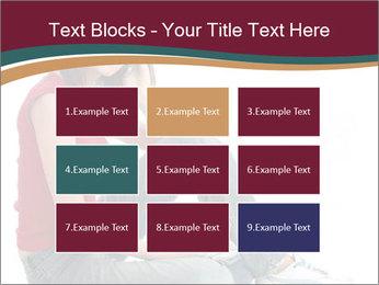 0000060275 PowerPoint Template - Slide 68