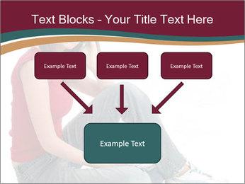 0000060275 PowerPoint Template - Slide 70
