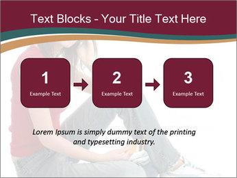 0000060275 PowerPoint Template - Slide 71