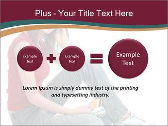 0000060275 PowerPoint Template - Slide 75