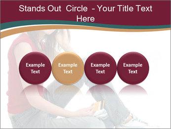 0000060275 PowerPoint Template - Slide 76