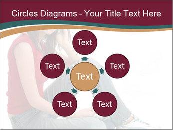 0000060275 PowerPoint Template - Slide 78