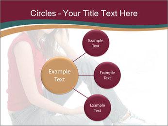 0000060275 PowerPoint Template - Slide 79
