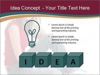 0000060275 PowerPoint Template - Slide 80