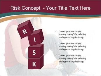 0000060275 PowerPoint Template - Slide 81