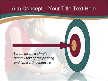 0000060275 PowerPoint Template - Slide 83
