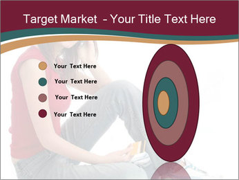 0000060275 PowerPoint Template - Slide 84