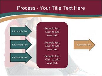 0000060275 PowerPoint Template - Slide 85