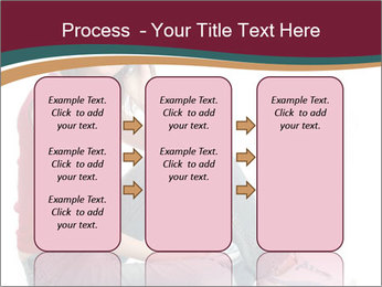 0000060275 PowerPoint Template - Slide 86