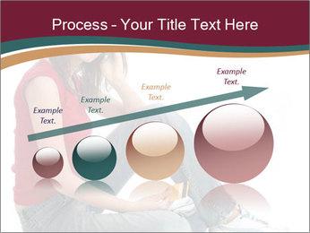 0000060275 PowerPoint Template - Slide 87