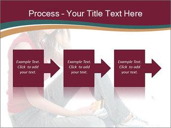 0000060275 PowerPoint Template - Slide 88