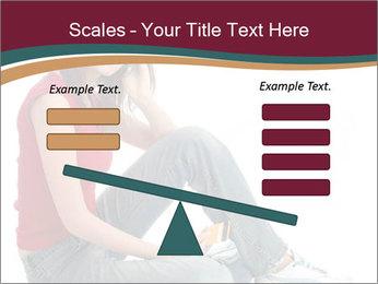 0000060275 PowerPoint Template - Slide 89